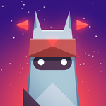 The Adventures Of Poco Eco Comes To Android For $1.98, Full-Length Album Included