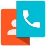 Ready Contact List Goes Material In Big 2.0 Release, Gains Third-Party App Integration, Call Bubbles, And More