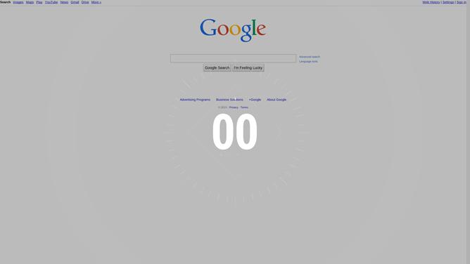 Screenshot 2015-04-01 at 3.39.21 PM