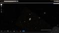 Screenshot 2015-04-01 at 3.39.24 PM