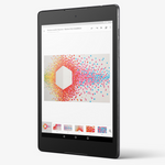 [Deal Alert] Nexus 9 16GB On Sale At Best Buy For $325 (A $75 Discount)