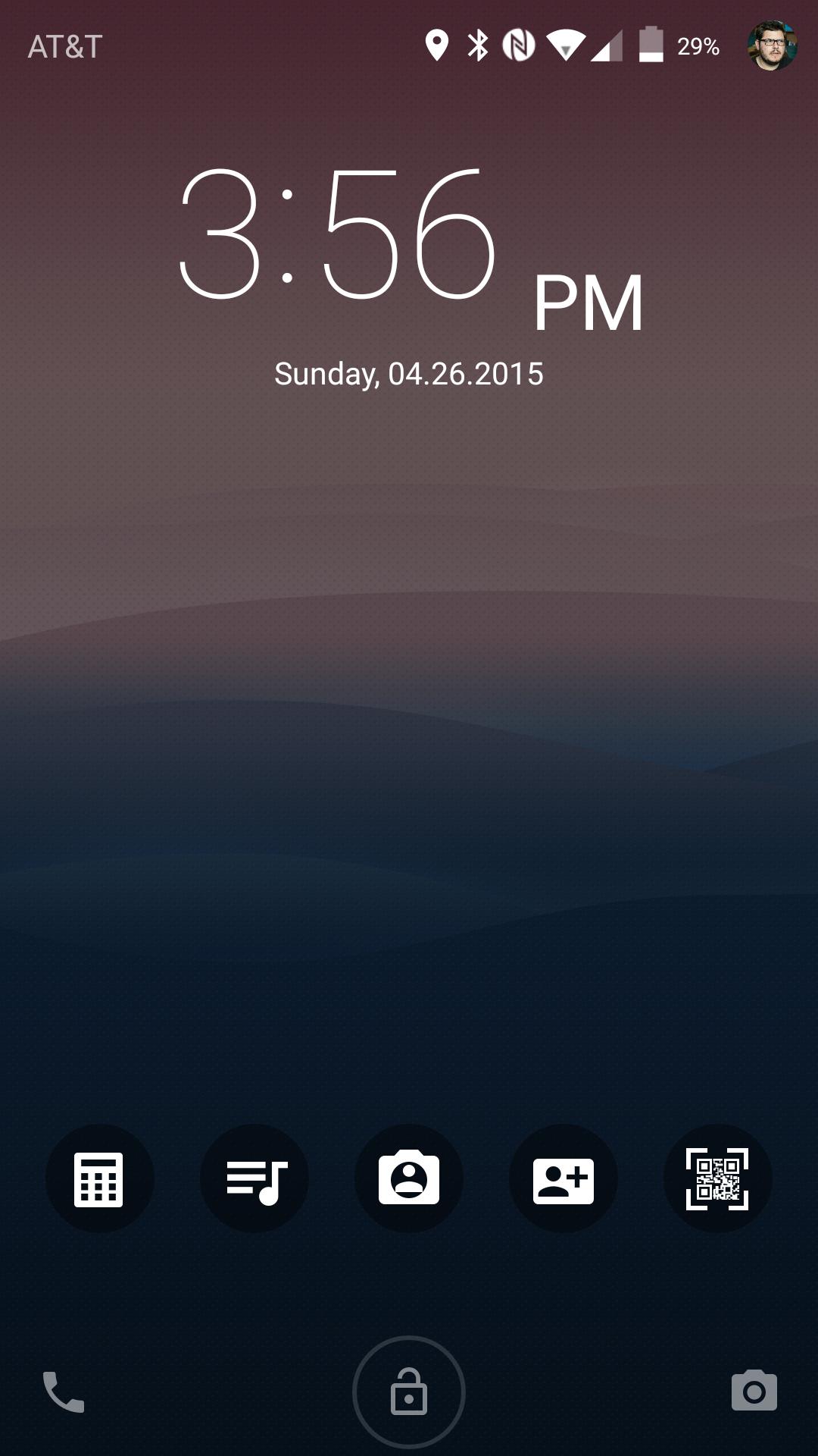 Screenshot_2015-04-26-15-56-10