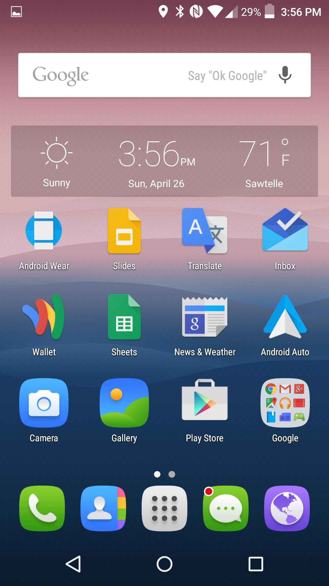 Screenshot_2015-04-26-15-56-35
