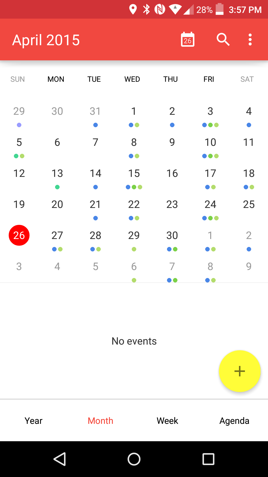 Screenshot_2015-04-26-15-57-49