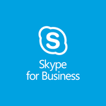 Skype Room Systems Beta Companion App Enters The Play Store For Business Users