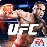 EA Sports Releases Graphically Impressive UFC Game For Android, Sucker Punches You With Pricey IAPs