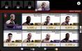 UFC12