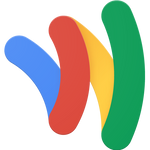 [Update: Changelog Added] Google Wallet 9.0 Adds Search To The Transactions Screen, Drops Orders Screen Entirely [APK Download]