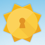 Sunshine 3.1 Adds S-OFF Support For HTC One M9 And Automatic SIM Unlock For Most Of HTC's GSM Phones