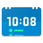 DashClock Is Back With New (Materialized) Beta