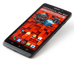 [Deal Alert] Woot Has A Refurbished Motorola DROID MAXX (Verizon LTE, Unlocked GSM) For $180