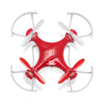 The OnePlus DR-1 Drone Is An April Fool's Joke That You Can Buy (Maybe, Possibly, Probably Not)