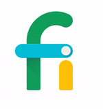 "Project Fi's Easter Egg Has Lionel Richie Serenade You With ""Hello, Is It Me You're Looking For?"""