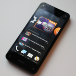 [Deal Alert] Amazon Drops The Fire Phone Down To $189 For The Unlocked 32GB Model, Including A Year Of Prime