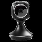 FLIR Announces Super-Versatile FLIR FX Wireless HD Surveillance Camera, Coming April 15th For $199