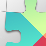 Google Play Services 7.3 Finishes Rollout, SDK Updated With Additional Features For Android Wear, Google Fit, And Location Services