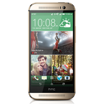 HTC Says One M8 Users In The UK Will Get Android 5.1 And Sense 7 In August, M7 Has No Schedule Yet