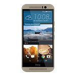 [Deal Alert] Unlocked HTC One M9 On Sale For $544.99 For Amazon Prime Day (Limited Quantities)