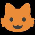 ic_animal_smile1