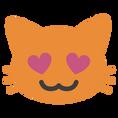 ic_animal_smile2