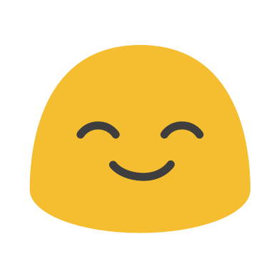 ic_emoji_01
