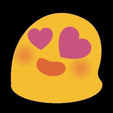 ic_emoji_smile1