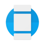 Android Wear App v1.1 Rolls Out With An Updated Look, Multiple Watch Support, Cloud Sync Over Wi-Fi, And Calendars From Any Account [APK Download]