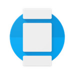Play Store Gets Handy Watch Icon To Identify Apps That Have Support For Android Wear