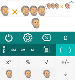 Hodor Tries His Hand At Making A Calculator And Programming Language, Should Probably Stick To His Day Job