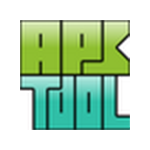 Apktool v2.0 Exits Beta After 2 Years In Development, Adds Android 5.1 Support And Relocates To Github And Bitbucket