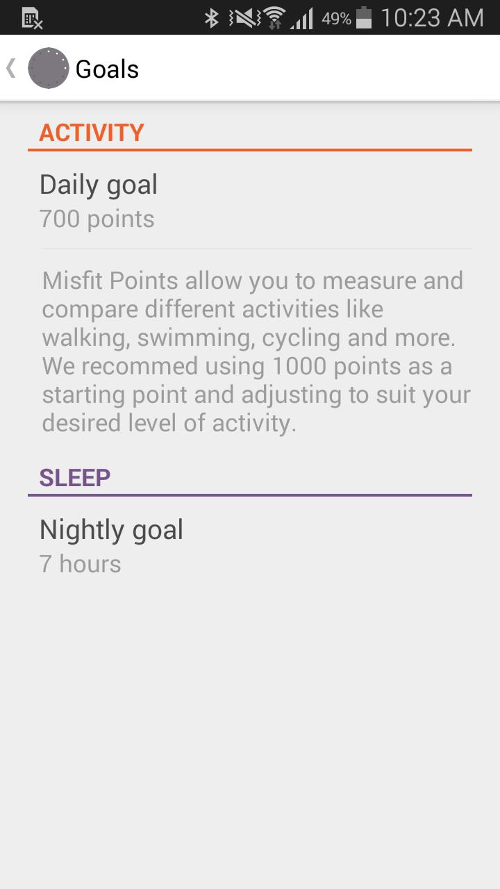 misfit-app-12