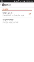 misfit-app-7