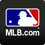 T-Mobile Offering All Customers Access To MLB At Bat Premium Features For Free, Starting May 1