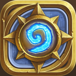 Hearthstone Update Adds Support For Android Phones, Free Card Pack After Your First Round