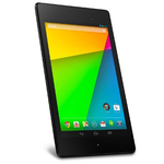 [Deal Alert] Groupon Offers The 2013 Nexus 7 16GB For Just $134.99 With Coupon, Today Only