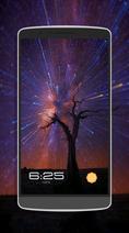 screener_20150415(18-31-49)