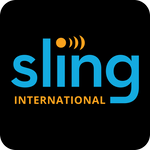 Sling International Android App Hits The Play Store, DishWorld Gets Update Telling You To Download Sling