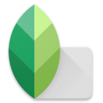 Snapseed v2.5 Rolling Out With Horizontal Flip, Quickly Apply Last Edits, And More [Update: APK]