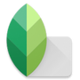 Snapseed passes 100 million installs on the Play Store