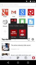 speed_dial_folder