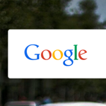 A Multicolored Google Logo Is Appearing In Android's Search Bar For Some Users