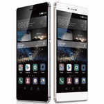 "Huawei's Steel-Clad P8 And Enormous 6.8"" P8max Announced For 30 Countries, Not Including The US"