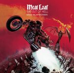 [Deal Alert] The Very Best Of Toto And Meat Loaf Albums Free On Google Play Music