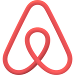 Airbnb Version 5.0 Brings A New User Interface For Android Tablets