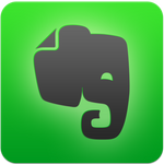 Evernote Tweaks Pricing Structure Adding A New, More Affordable Subscription Option