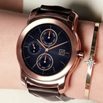 Official: LG Watch Urbane Will Be Available On The Google Store In 13 Countries By End Of The Month