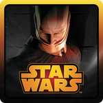[The Deal You're Looking For] Star Wars KOTOR $2.99 On The Play Store And Amazon, Down From $9.99 (70% Off)