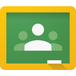 Google Classroom To Get Collaboration, Assignment Drafting, And More