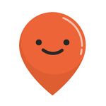 Moovit 4.0 Update Adds A New Interface And New Features, But Some Users Aren't Happy