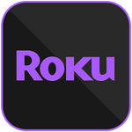 Roku App Updated With Voice Search And 'Movies Coming Soon' Feed